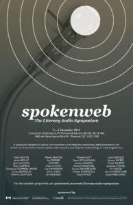 spokenweb2016_poster-02