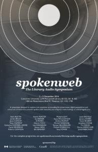 spokenweb2016_poster-03